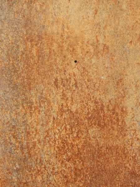 Effet t le oxyd e for Peinture effet zinc