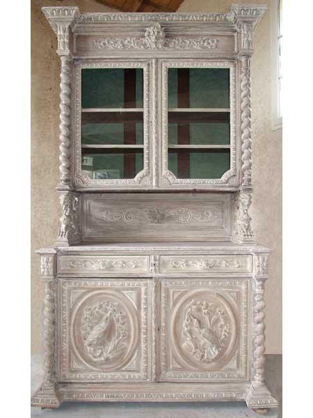 effet c ruse. Black Bedroom Furniture Sets. Home Design Ideas