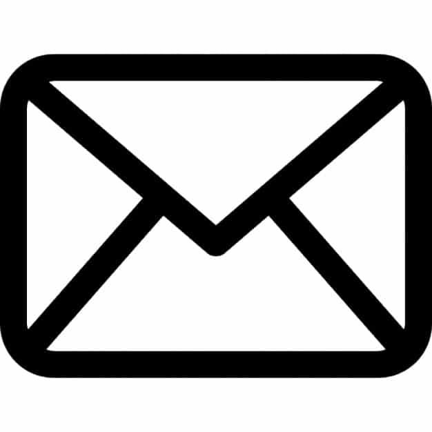 mail-alchemy