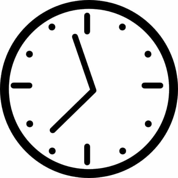 horaires-siege-alchemy