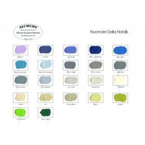 nuancier-della-nobilis-2